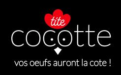 Tite Cocotte