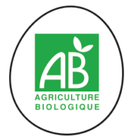 oeuf-agriculture-biologique-220x240px