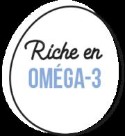 oeuf-omega-3-220x240px