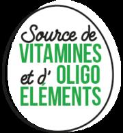 oeuf-source-bio-220x240px
